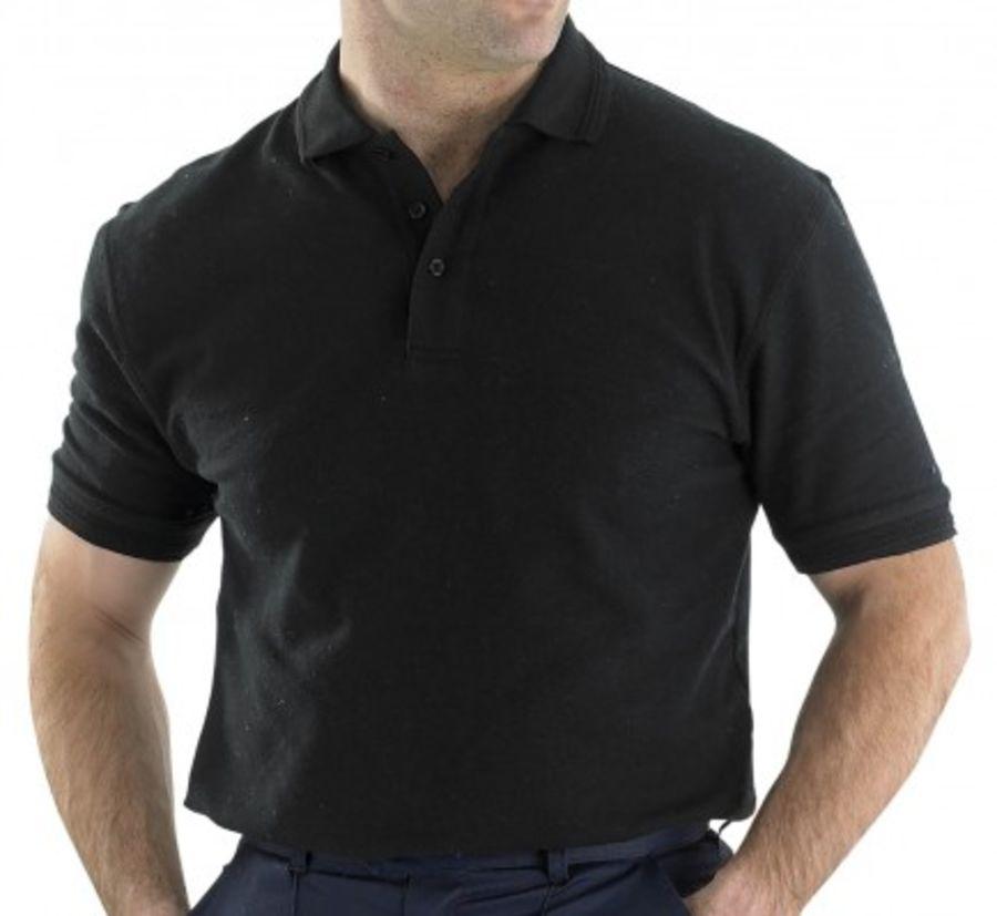Click Premium Polo Shirt