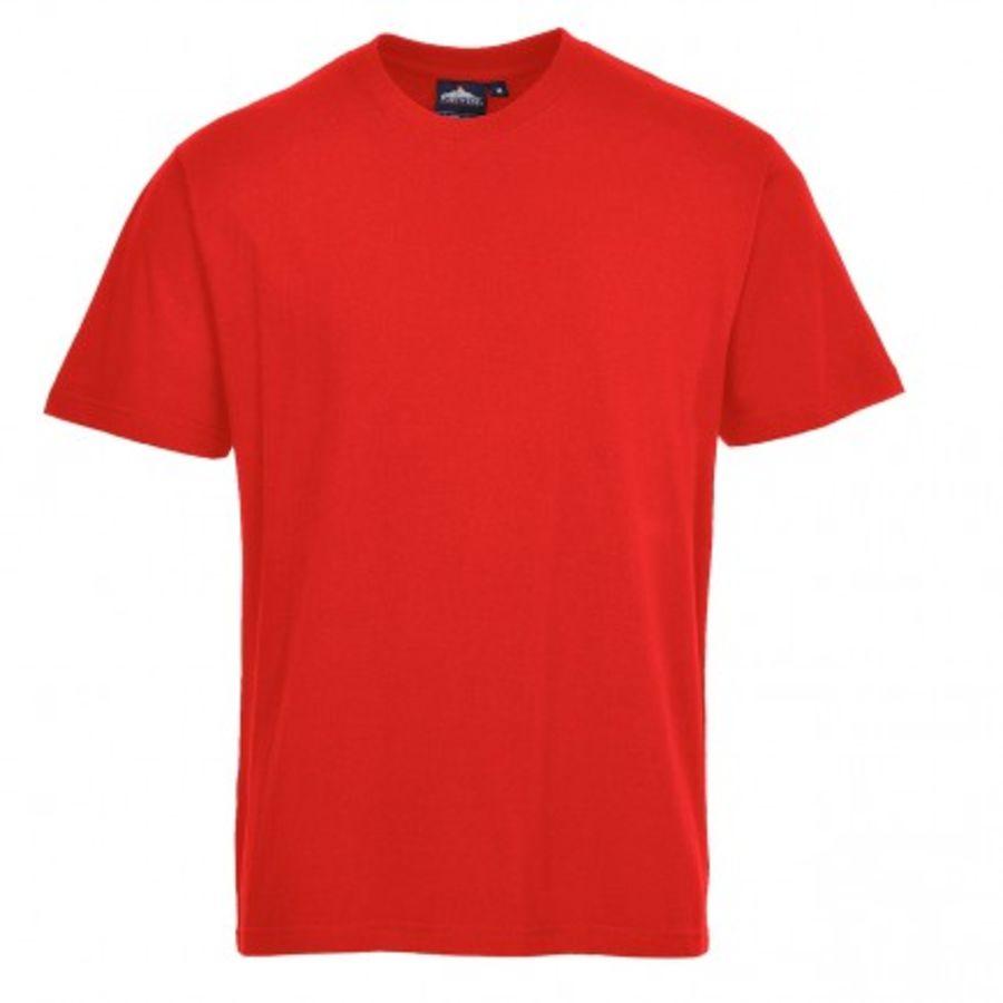 Portwest Turin Premium T-Shirt