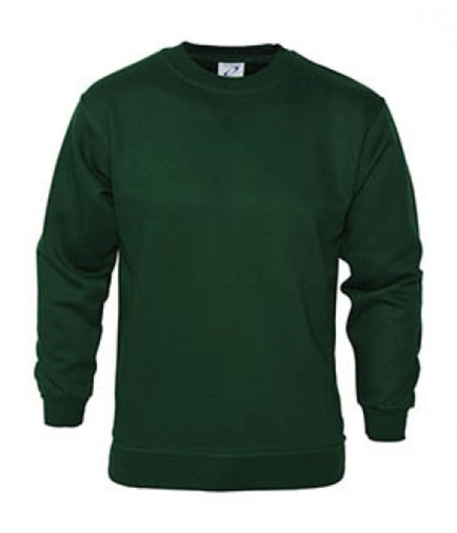Absolute Apparel Magnum Sweatshirt