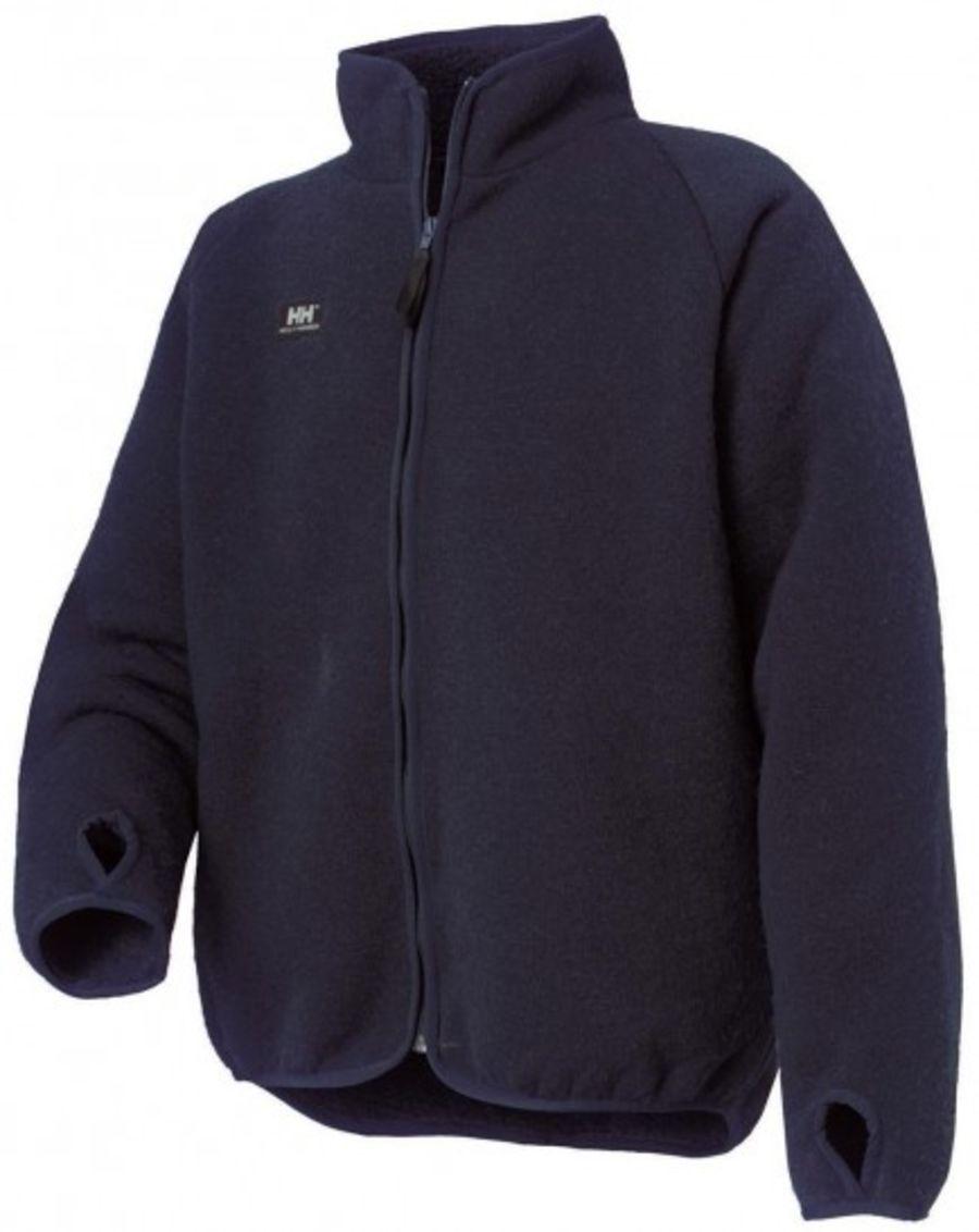 Helly Hansen Liestal Jacket