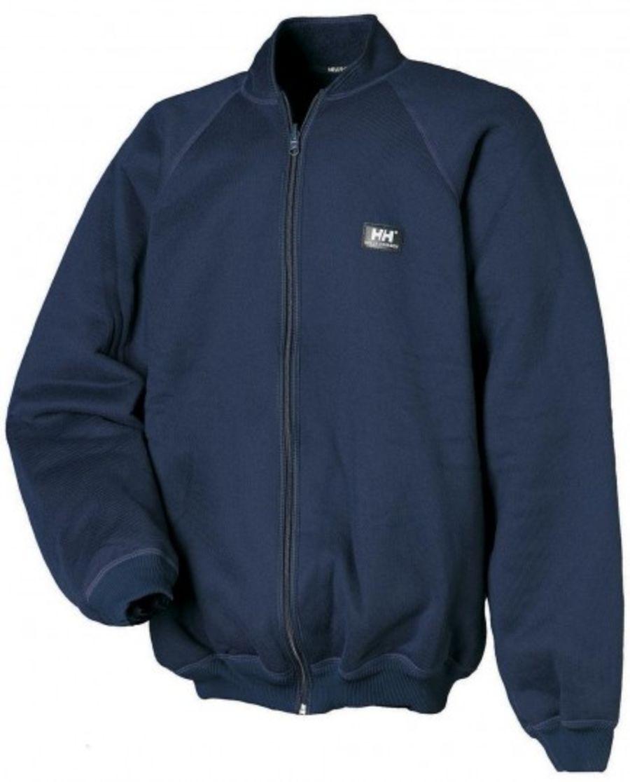 Helly Hansen Zürich Reversible Jacket N
