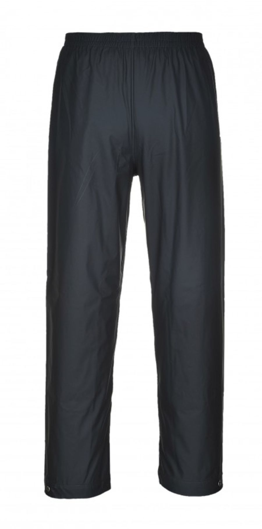 Portwest Sealtex Trousers
