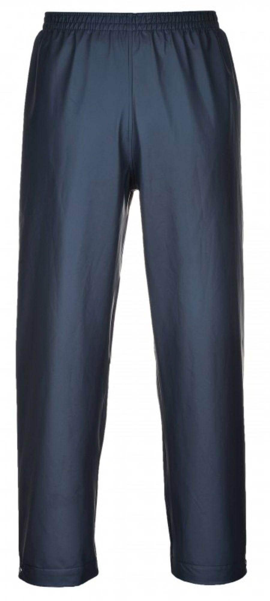 Portwest Sealtex Air Trousers