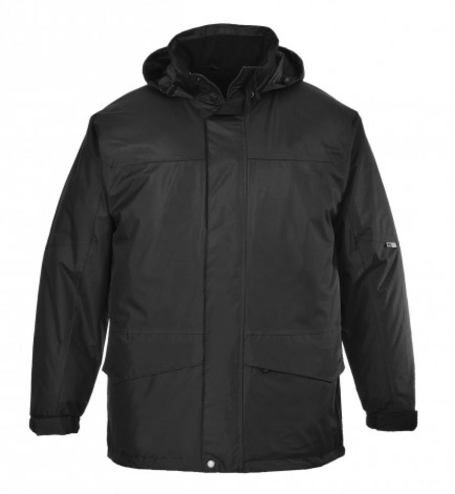 Portwest Angus Jacket