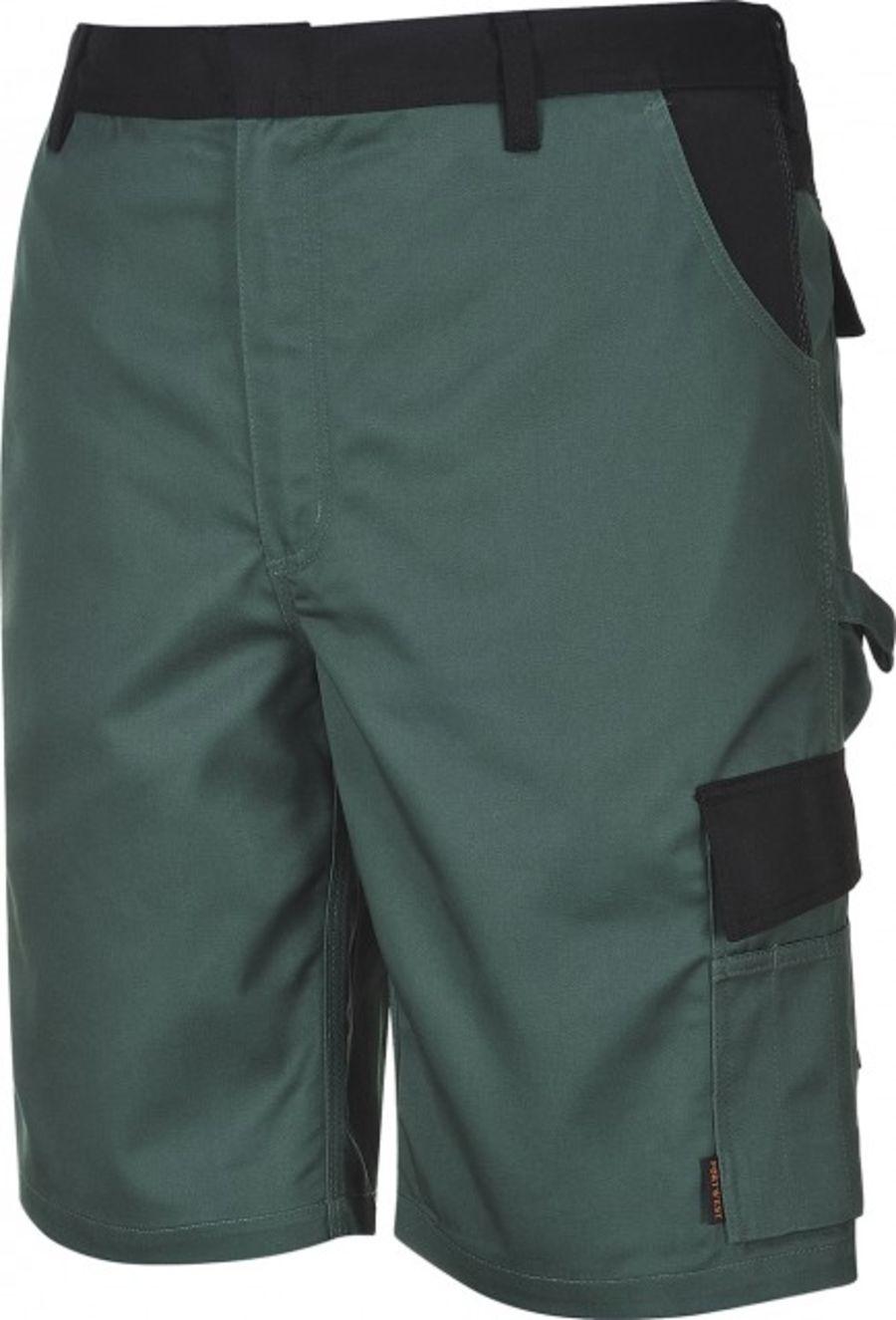 Portwest Cologne Shorts