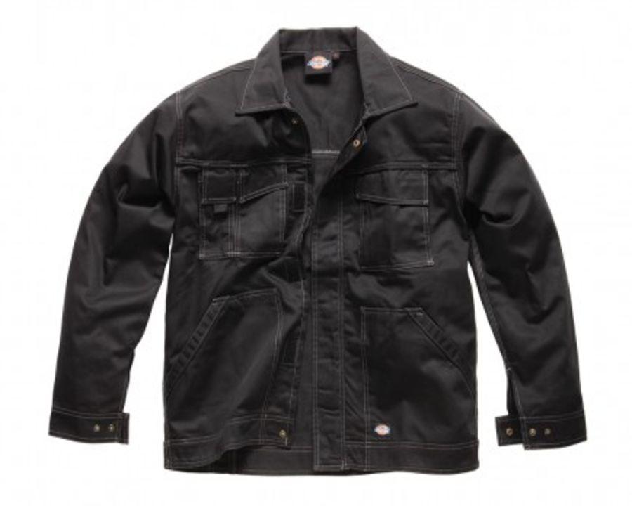 Dickies Industry300 Jacket