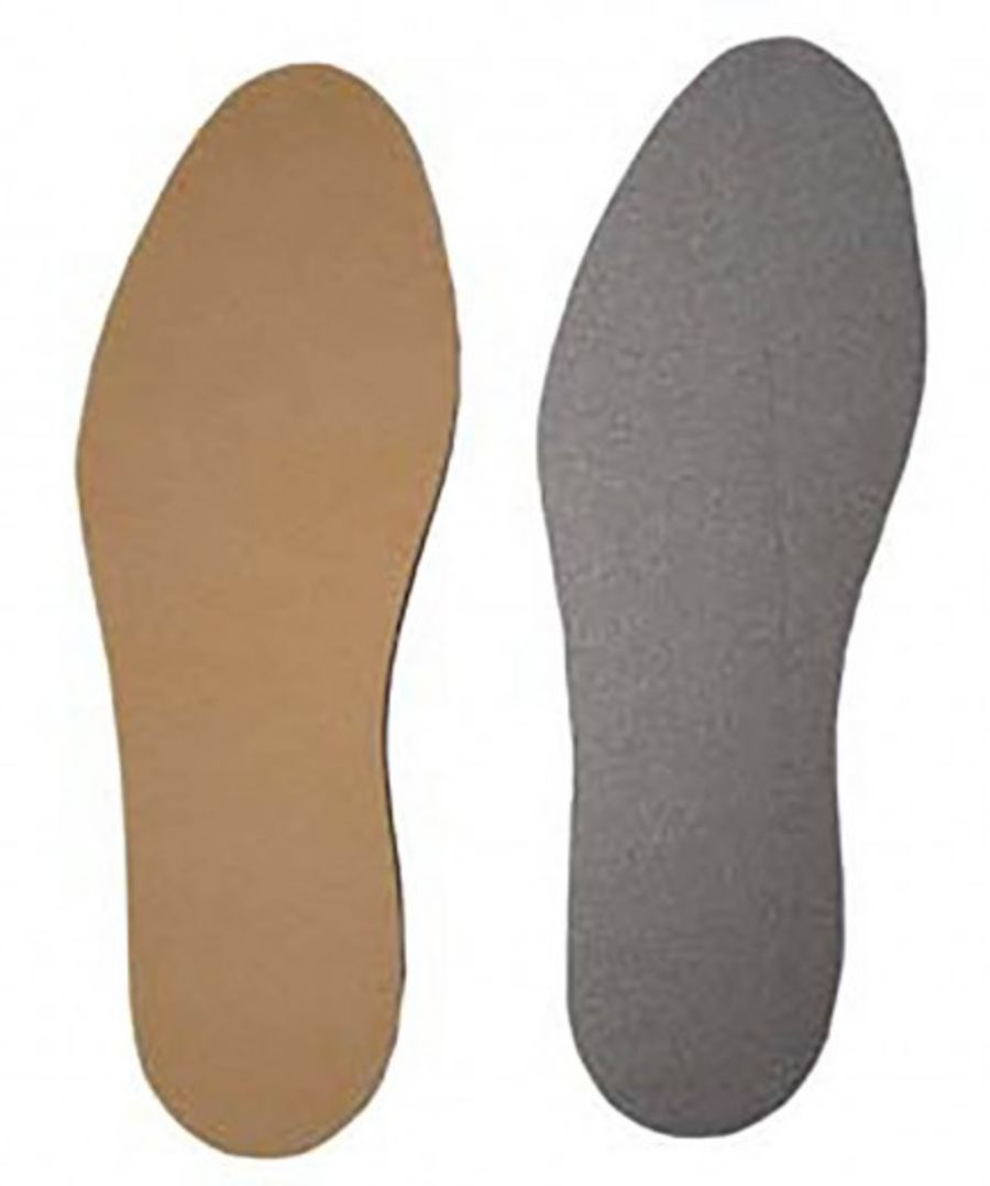 Womens Thermal Insoles