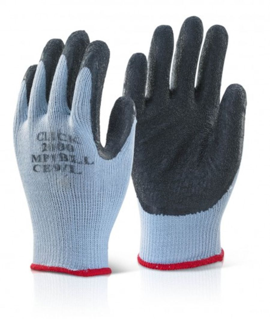 Multi-Purpose Grip Glove