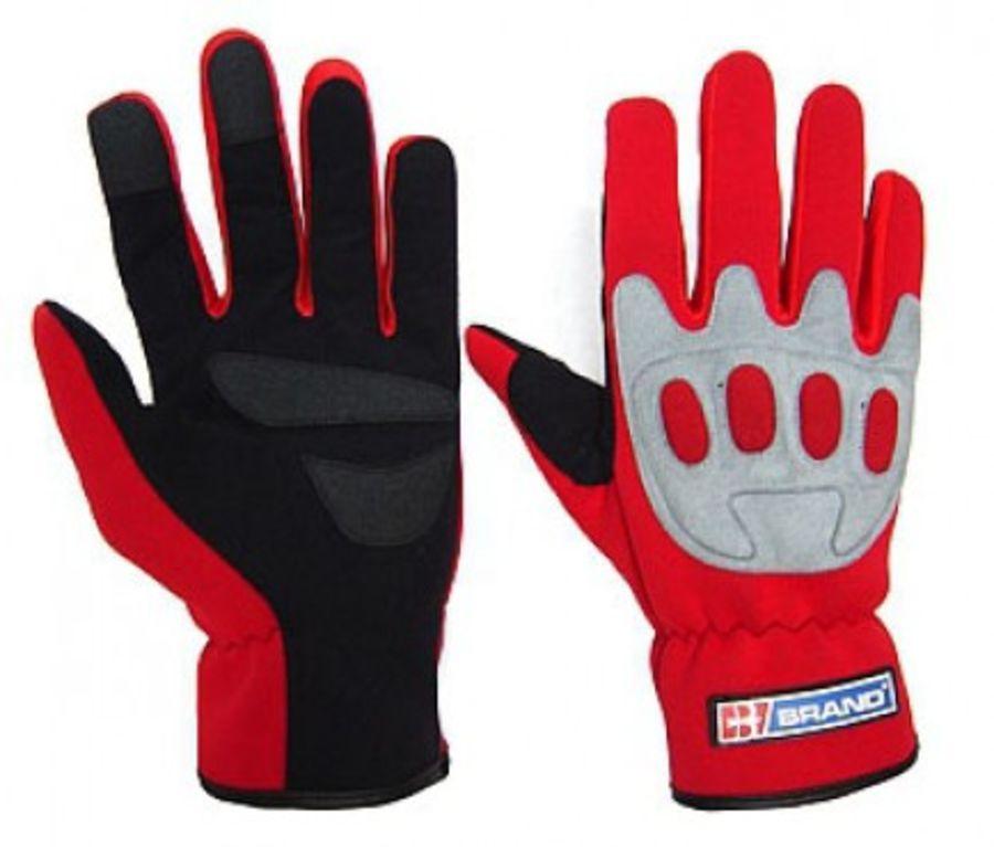 Engineers Glove