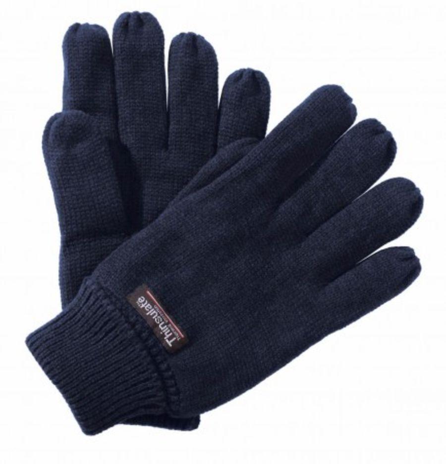 Regatta Professional Thinsulate Gloves