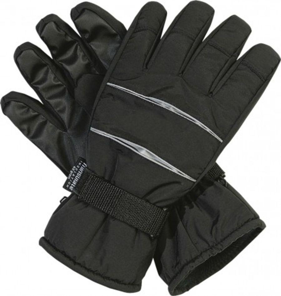 Fristads Kansas Airtech® Gloves 981 Gth