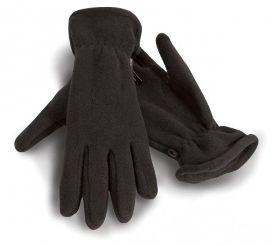 Result Polartherm® Gloves