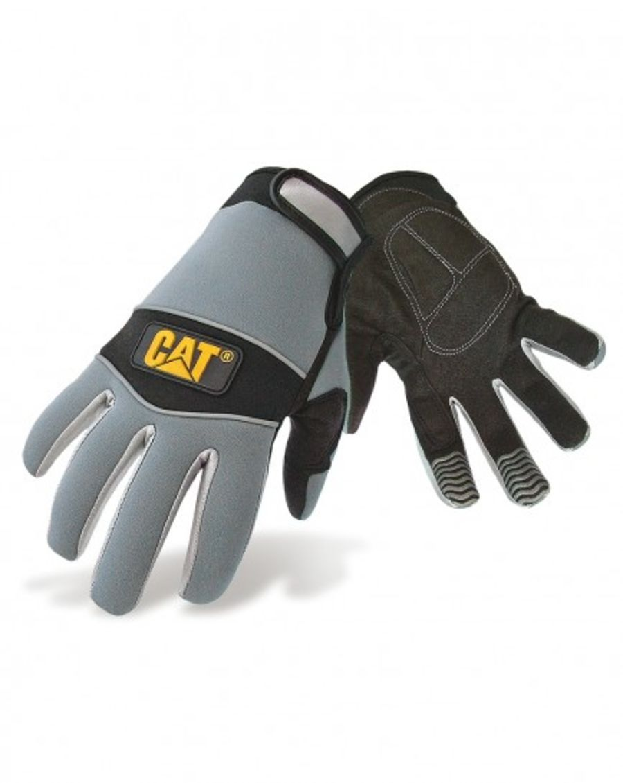 CAT Neoprene Comfort Glove