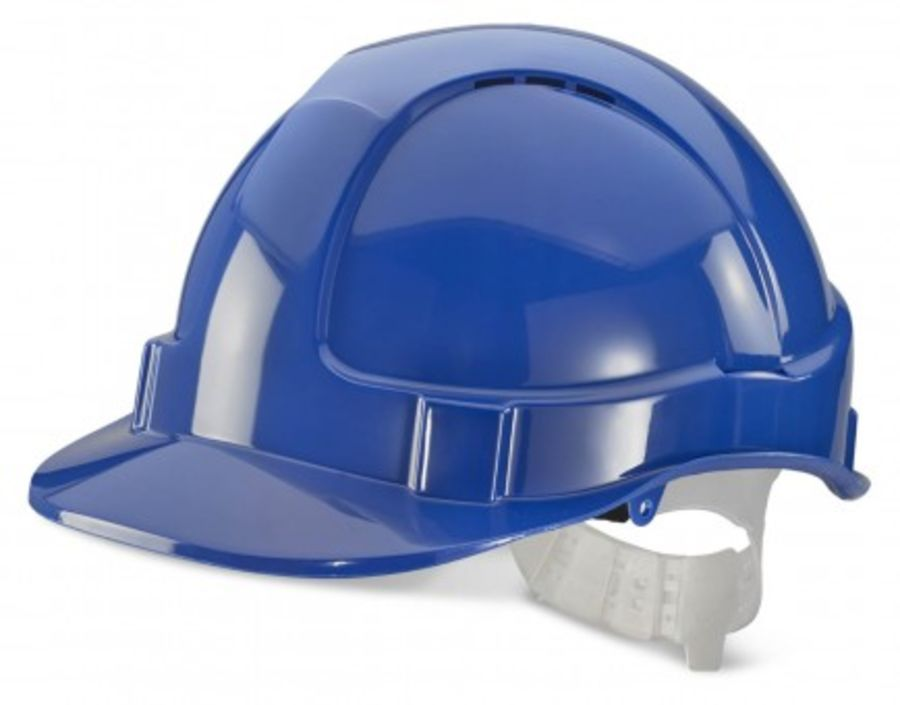 Economy Safety Helmet