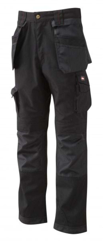 Lee Cooper Cargo Trouser