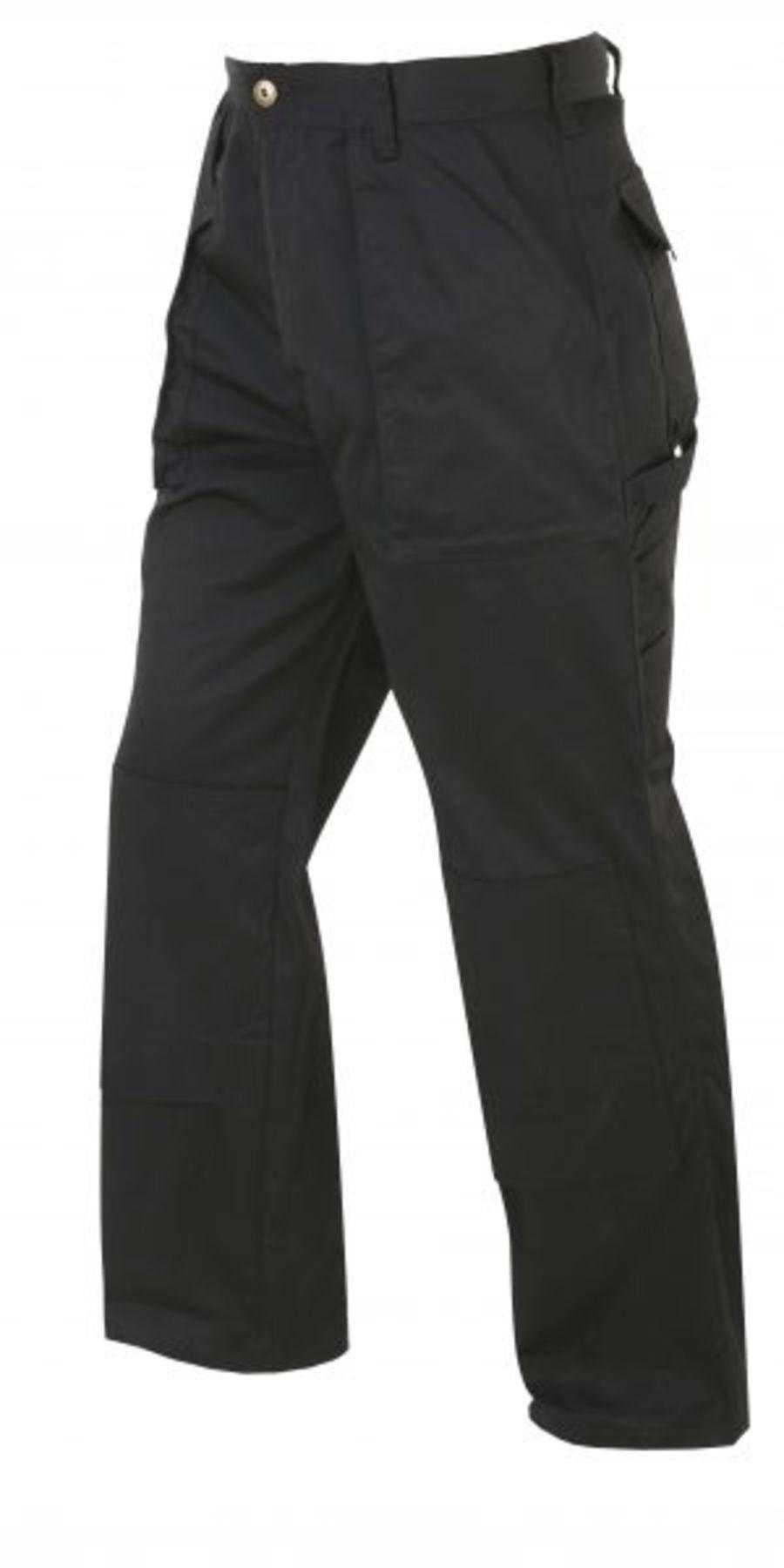 Lee Cooper Cargo Pant