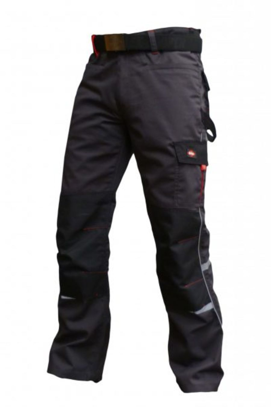 Lee Cooper Detail Work Trouser