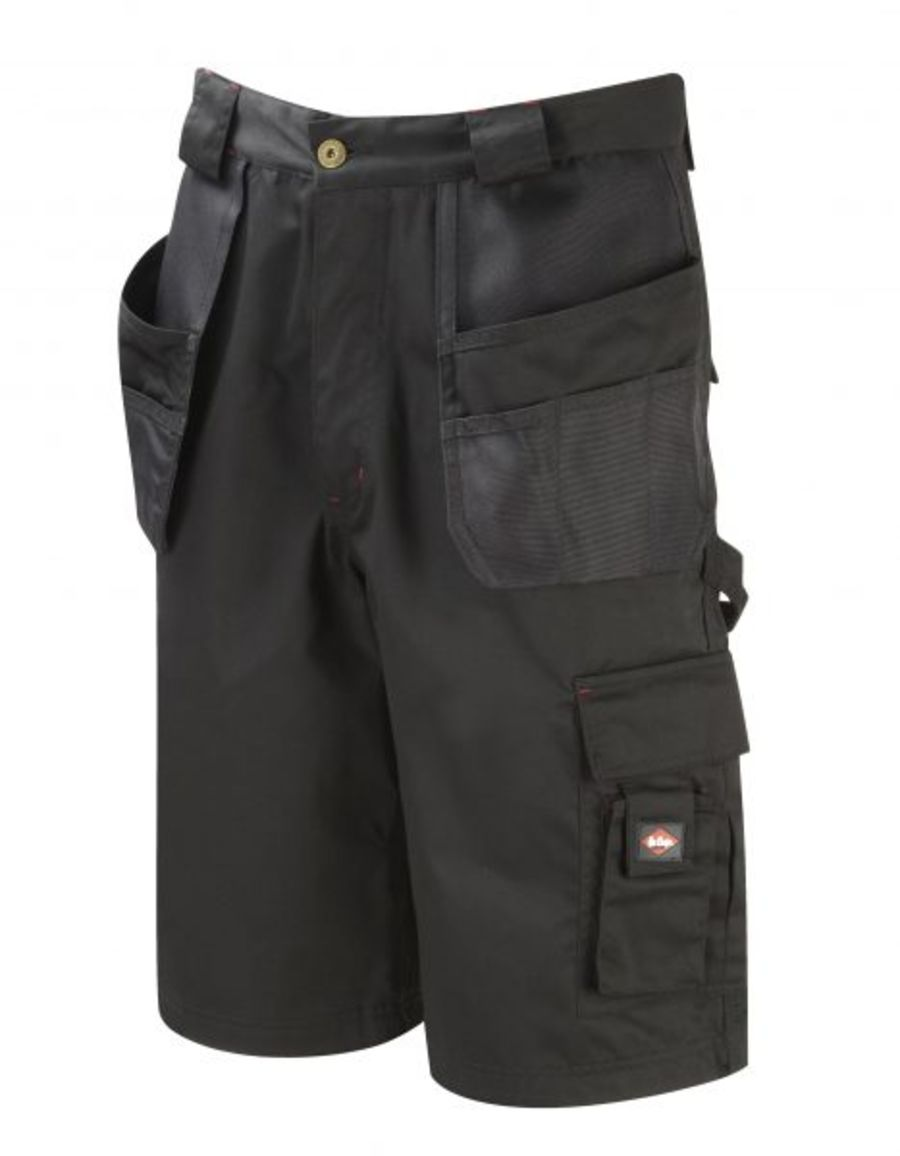 Lee Cooper Holster Short