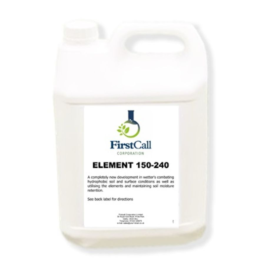 Element 150-240 Wetting Agent