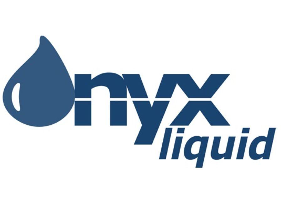 Onyx Nitrogen Bio 4