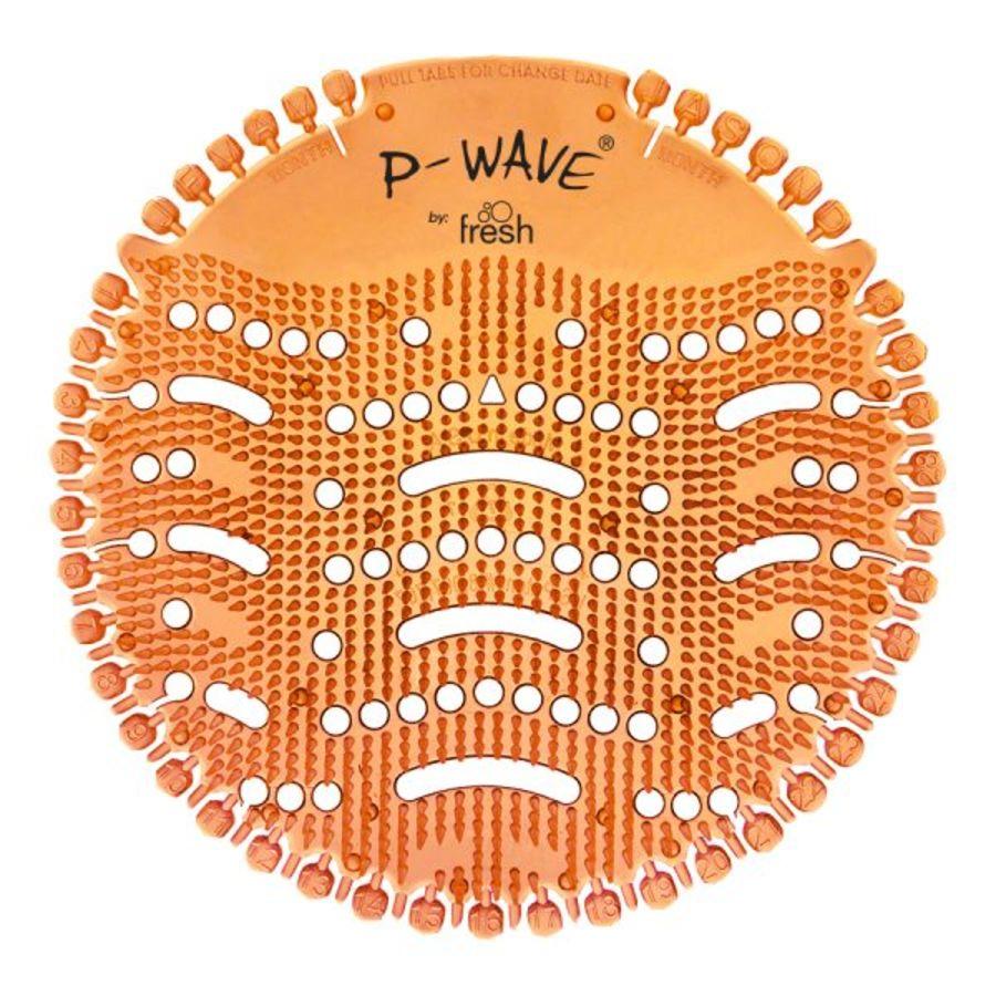 P-Wave Urinal Deodoriser