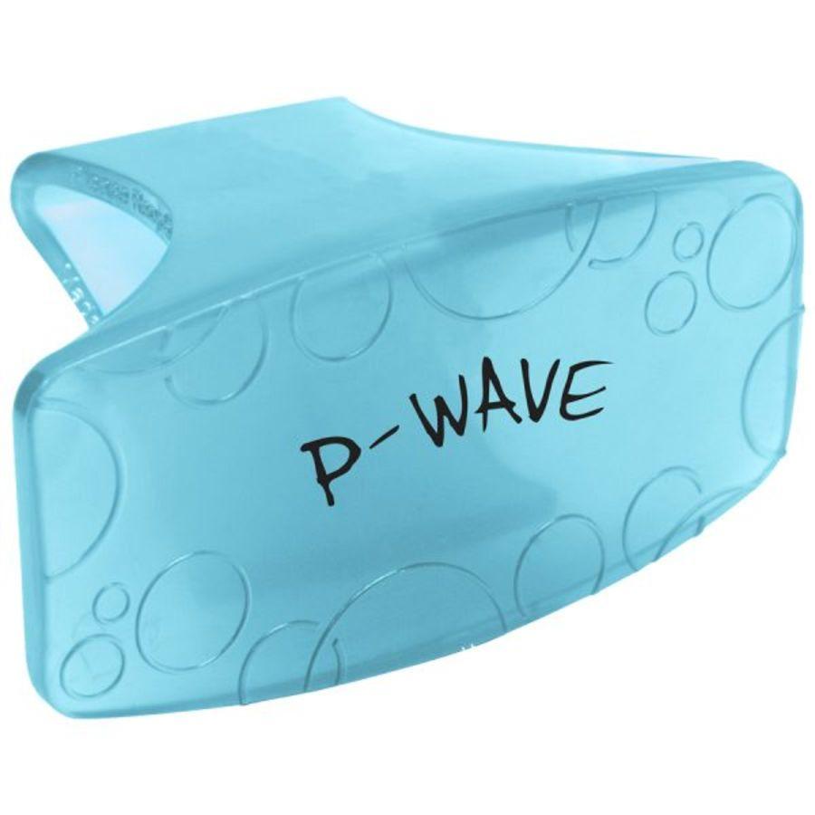P-Wave Bowl Clips
