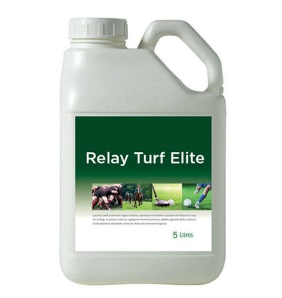 Relay Turf Elite