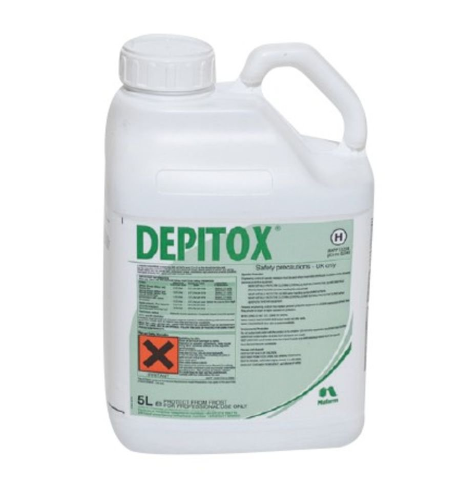 Depitox
