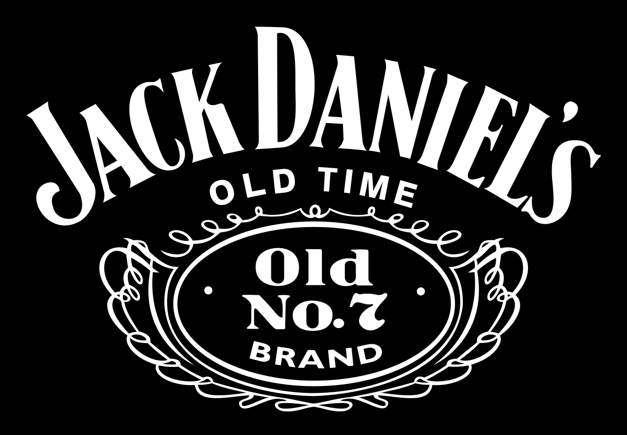 Jack Daniels cake topper only