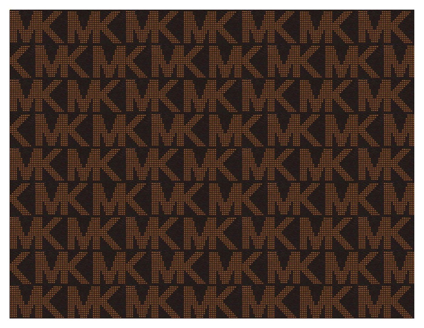 MK printed sheet cake covering and decorating