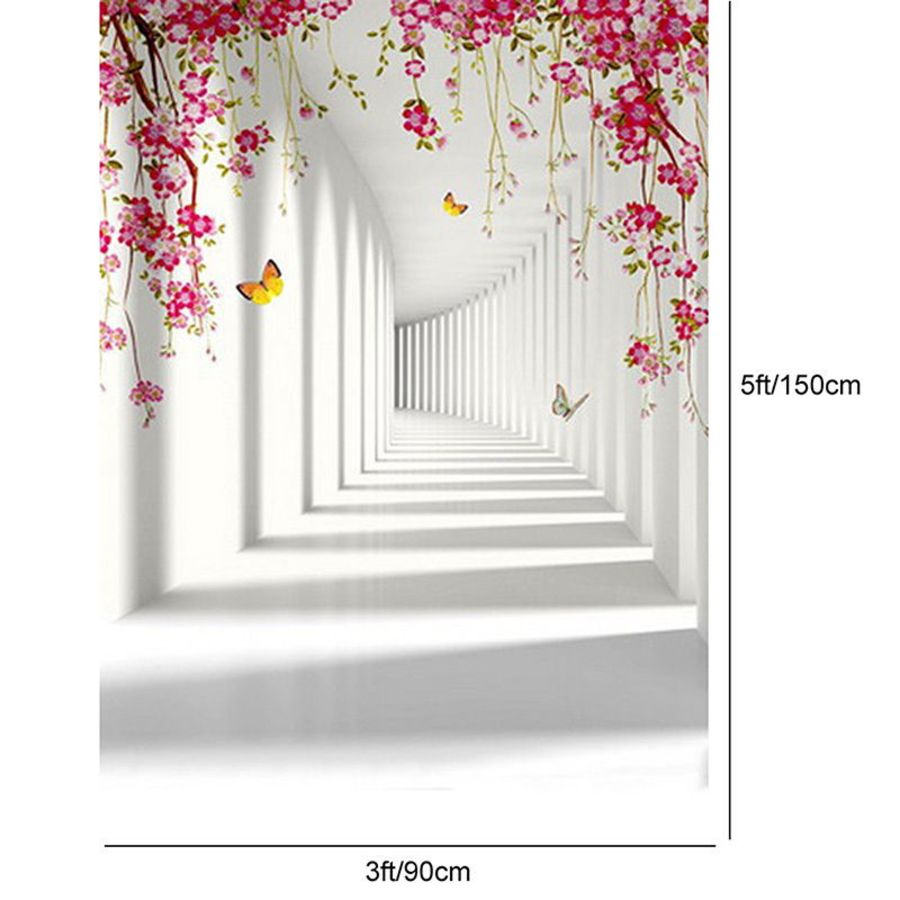 3*5ft 5*7ft Nature playground Background Backdrop