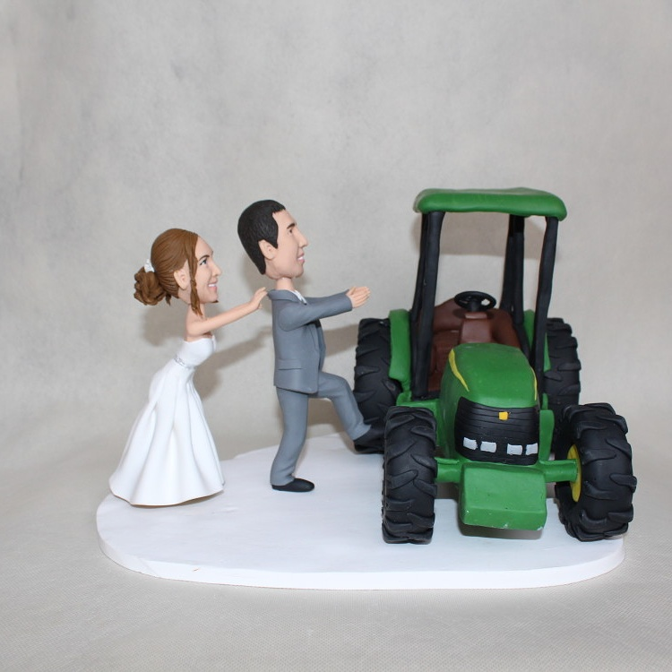 personal wedding cake toppers uk max wedding cake toppers personalized 18293