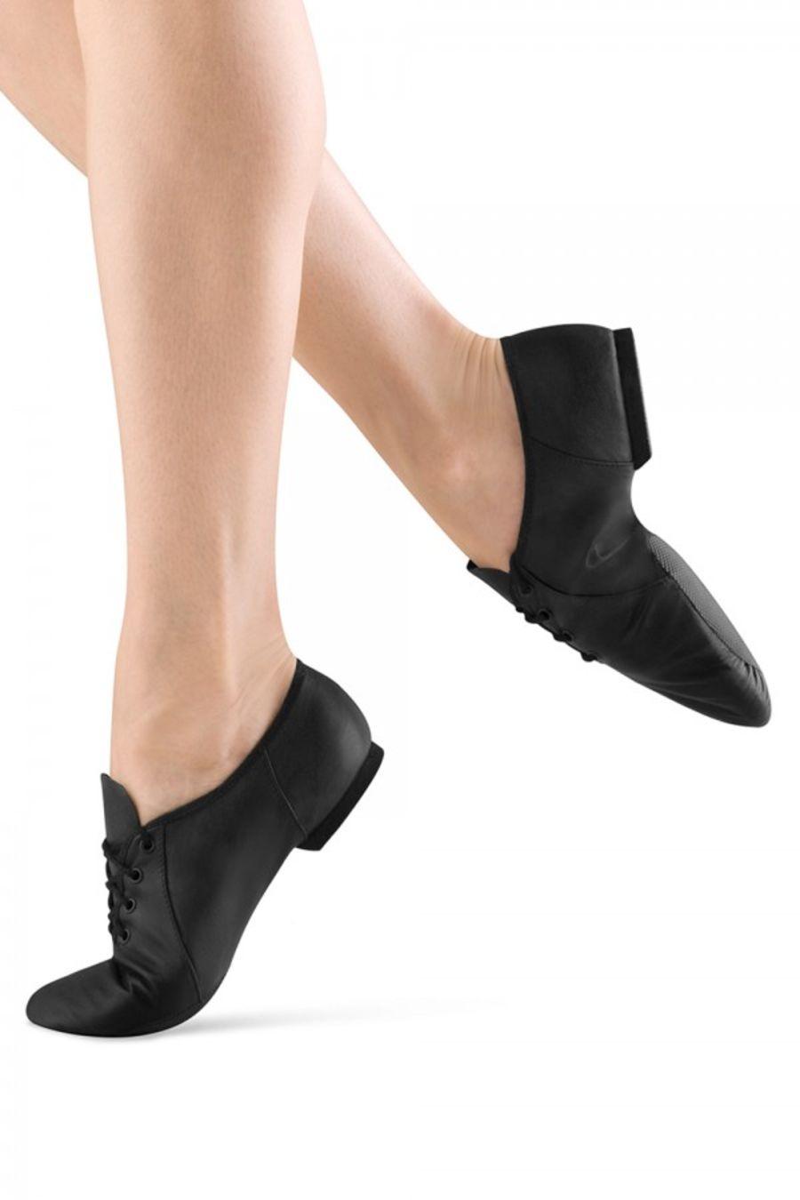 Bloch SO405G/L Jazzsoft Split/sole Jazz Dance shoes