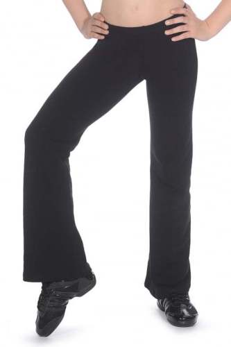 Roch Valley Cotton Lycra CTJazz pants