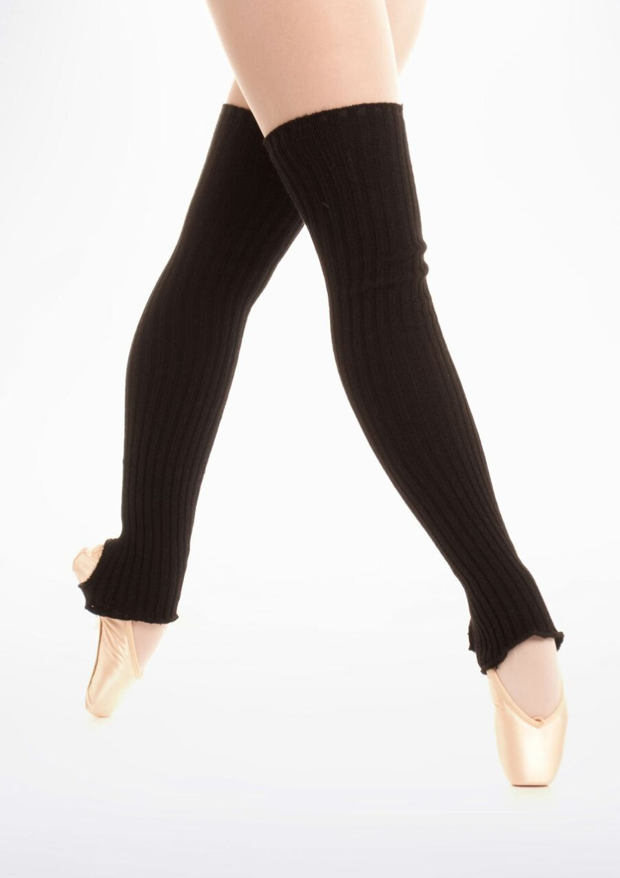 Roch Valley Long 90cm Legwarmers