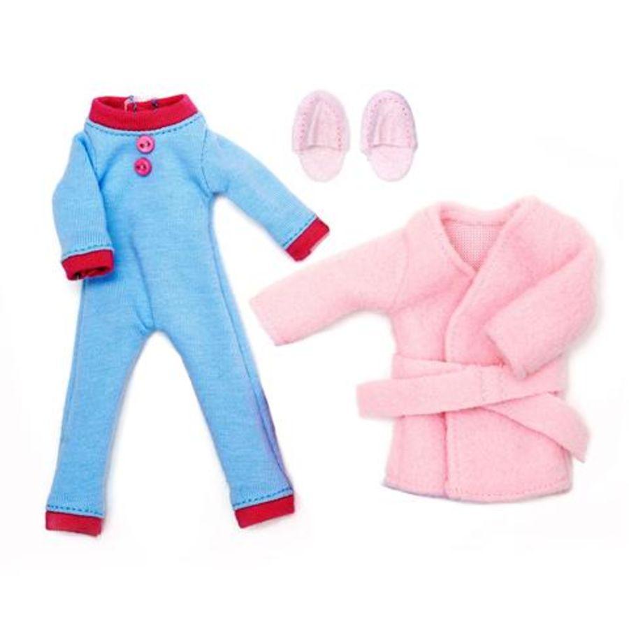 Sweet Dreams Lottie Bedtime Outfit