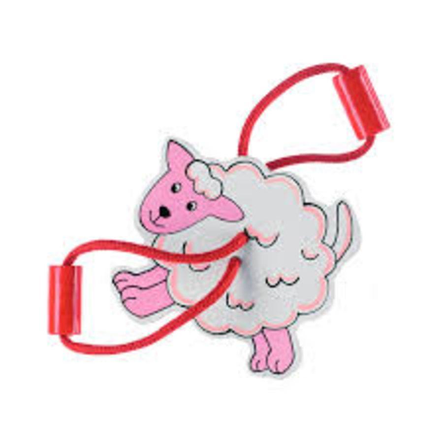 Lanka Kade Sheep Whizzer