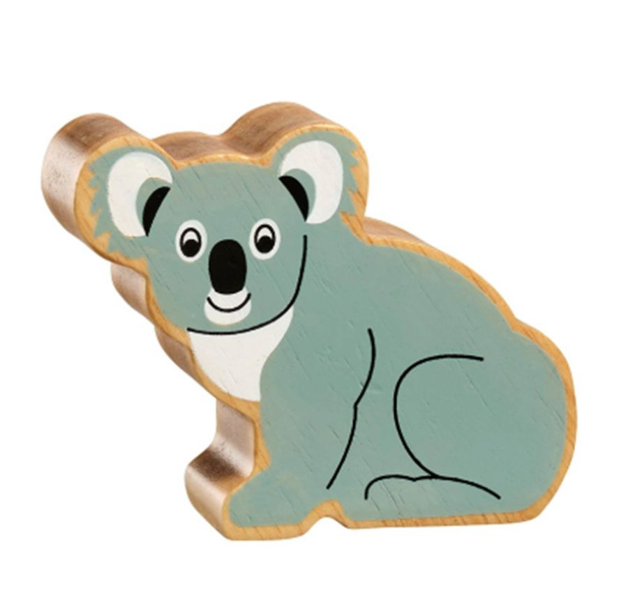 Lanka Kade Grey And White Koala Bear Adamontise Co Uk