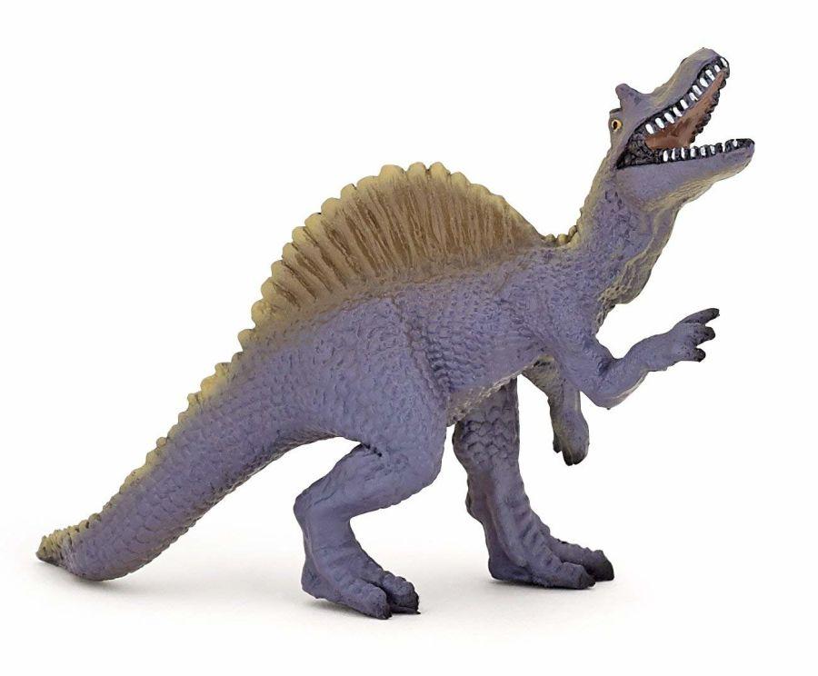 Papo Mini Dinosaur Spinosaur