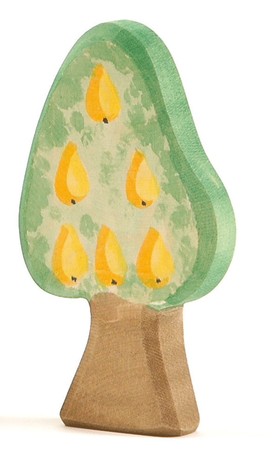 Ostheimer Pear Tree