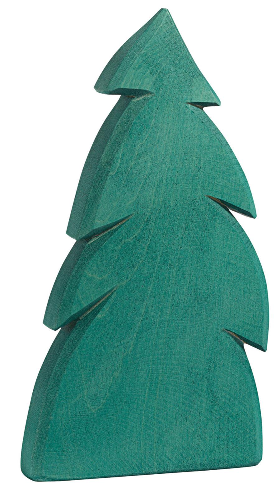 Ostheimer Large Spruce