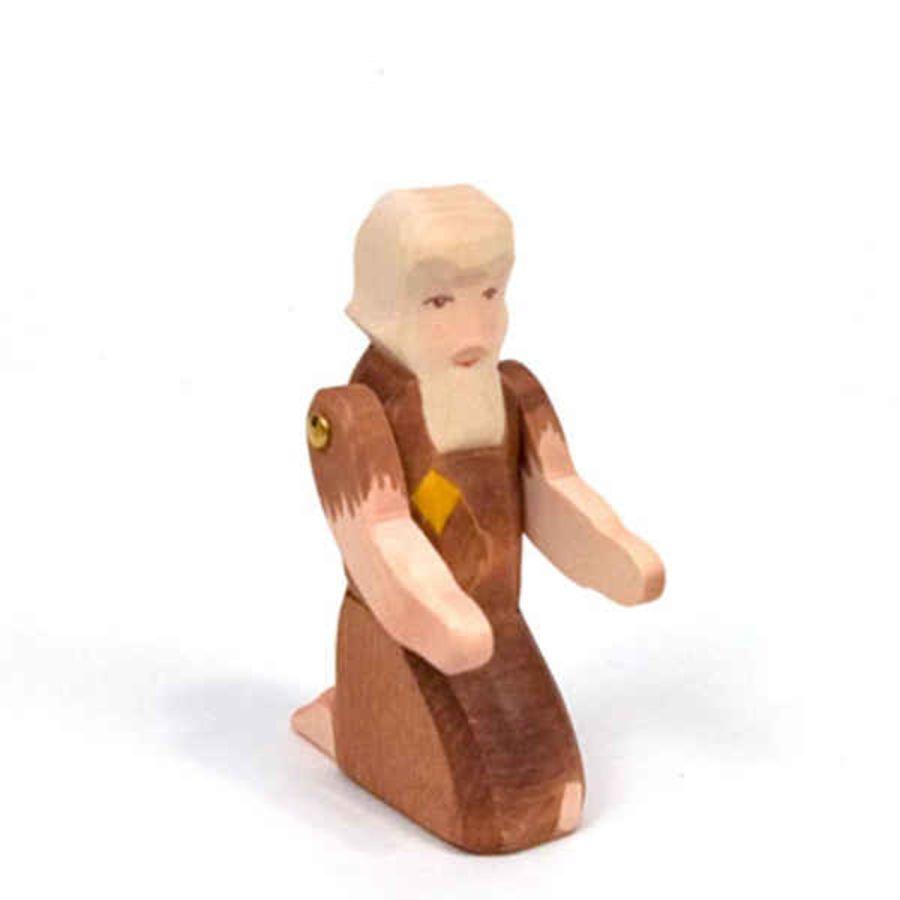 Ostheimer Beggar
