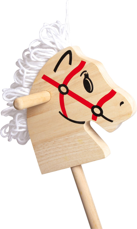 Smallfoot Wooden Hobby Horse