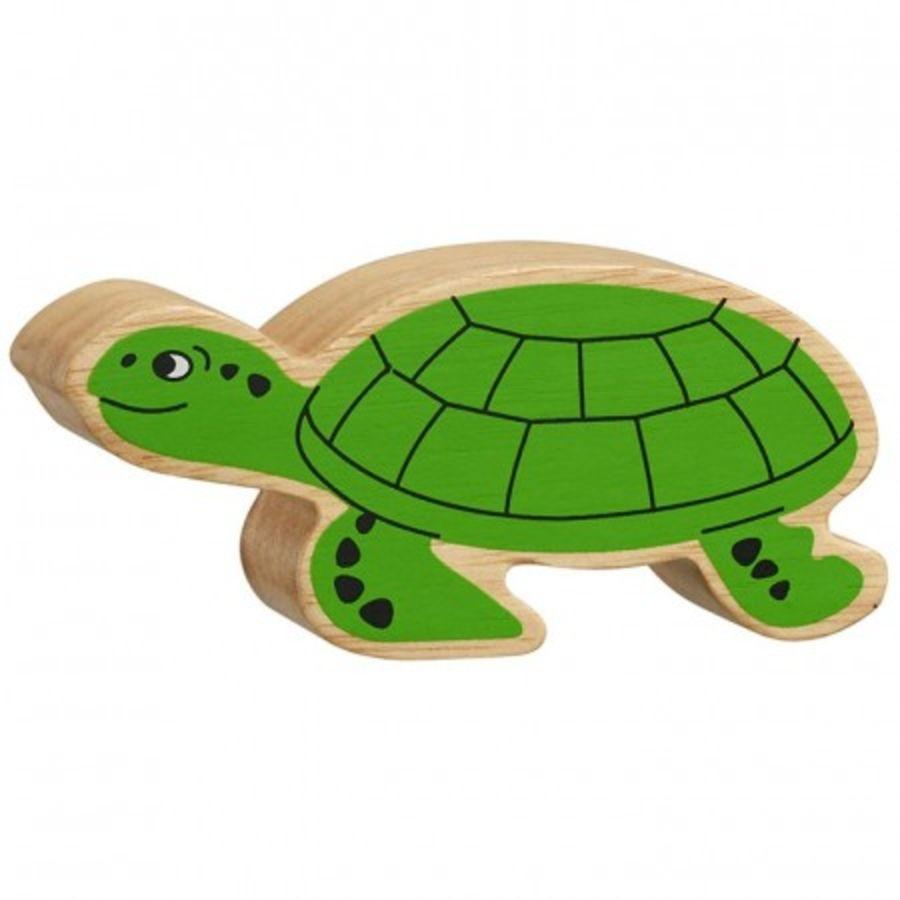 Lanka Kade Green Turtle