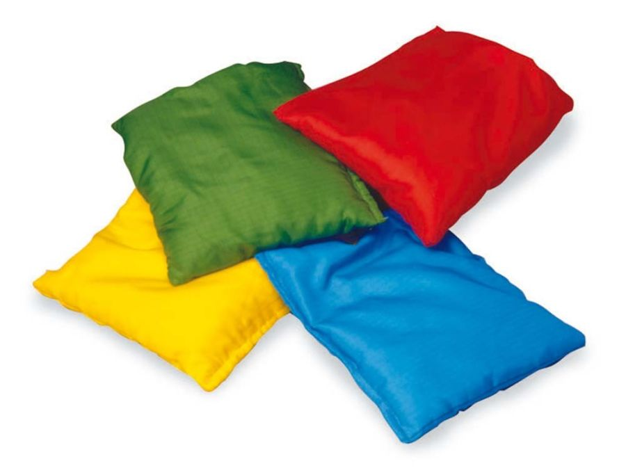 Edx Bean Bags