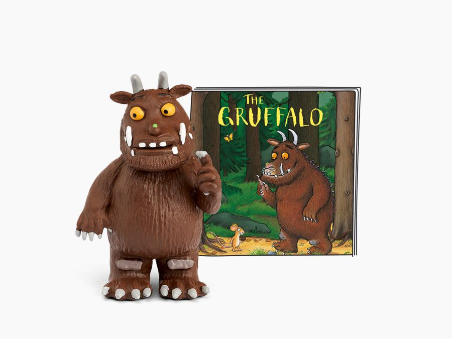Tonies - Gruffalo