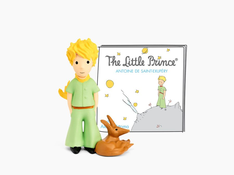 Tonies - The Little Prince
