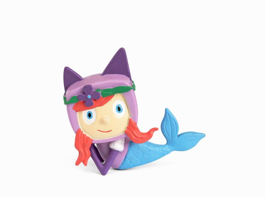 Tonies Mermaid Creative Tonie