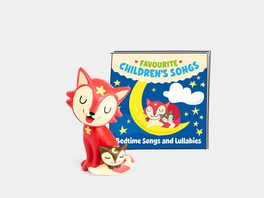 Tonies - Bedtime Songs Vol 1