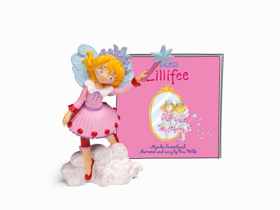 Tonies Princess Lillifee